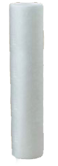 Pentek DGD-5005-20 Filter <br>Single Filter