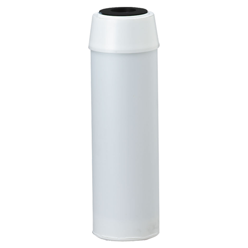 Pentek CC-10 Water Filter