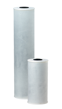 Pentek / Ametek / Culligan CRFC Series Water Filters