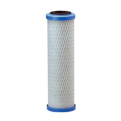 Pentek ChlorPlus-10 Water Filter