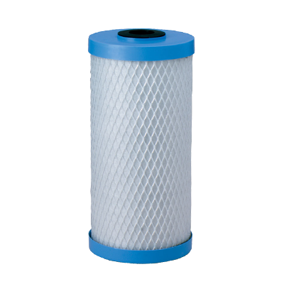 Pentek EPM-BB Water Filter - Case of 4