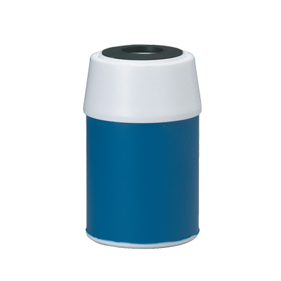 Pentek GAC-5 Water Filter - Case of 24