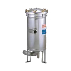 Harmsco HUR 90 HP Stainless Steel Housing