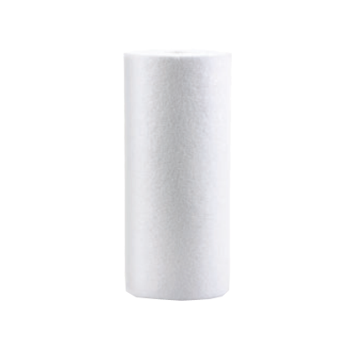 Hydronix SDC-45-1020 Water Filter - Case of 12
