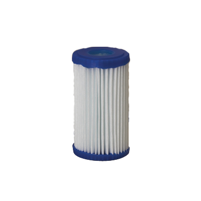 Pentek R30-478 Water Filter - Case of 24