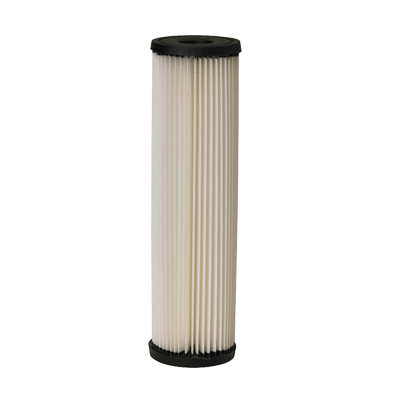 Pentek S1 Water Filter - Case of 24