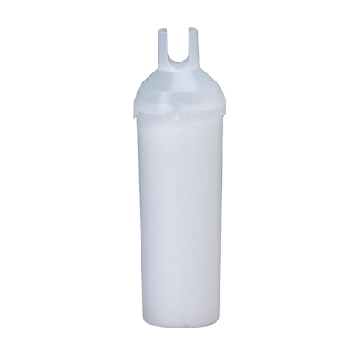 Pentek PCC1 Water Filter - Case of 6