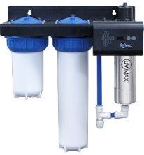 giardia water filter)