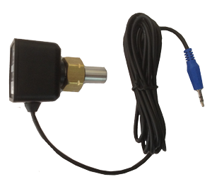 UV Intensity Monitor Sensor <br>Part#:650703