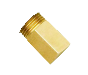 UVMax Replacement Thermo Valve <br>for CoolTouch Valves - #602812