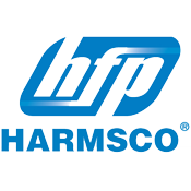 Harmsco Filters