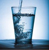 chromium-6 water filter