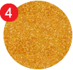 Cation Exchange Resin