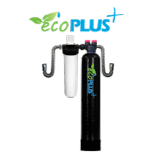 ecoPLUS™ Premium Whole House Filters