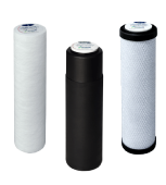 Ecosoft CHV3ECOEXP<br>RO Filter Pack<br>(Stage 1 - 3)