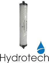 Hydrotech 41400008 Sediment Filter
