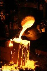 heavy metal contamination in water pdf