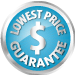 Lowest Price Guaranteed on the Trojan UVMax IHS12-D4