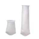 Polypropylene Bag<br>Filters