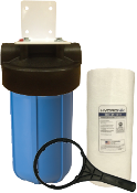 WH1 10 Micron Sediment Filter