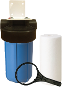 WH1B+ 5 Micron Sediment Filter