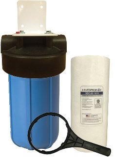 Whole House Sediment Water Filters