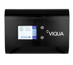UVMax D4 Premium Controller