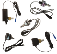 UVMax & Sterilight UV Intensity Monitor Sensors